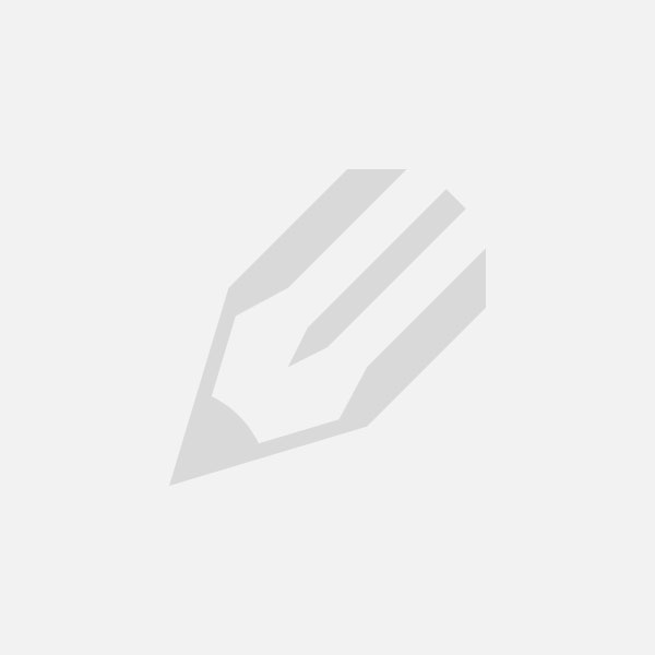 Cremes und Salben aus Wildkräutern – Naturkosmetik selber herstellen am 06.04.2019 – bereits ausgebucht