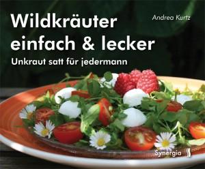 _wildkraeuter_umschlag_neu_8-b-72dpi-www