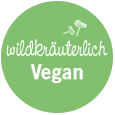 Button_vegan
