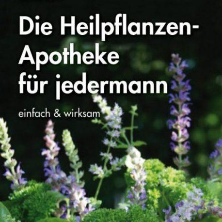 cover_Heilpflanzen_apotheke-web